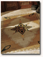 DalTile-Install-Medallions