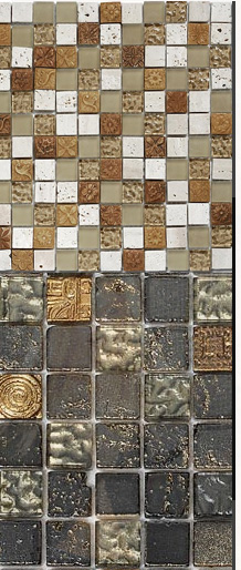 Mirage-Glass-Tile-1d
