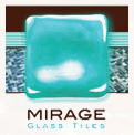 Mirage-Glass-Tiles-Logo